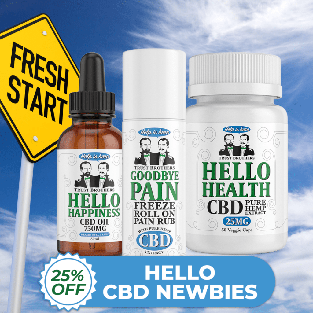 cbd_beginners_bundle