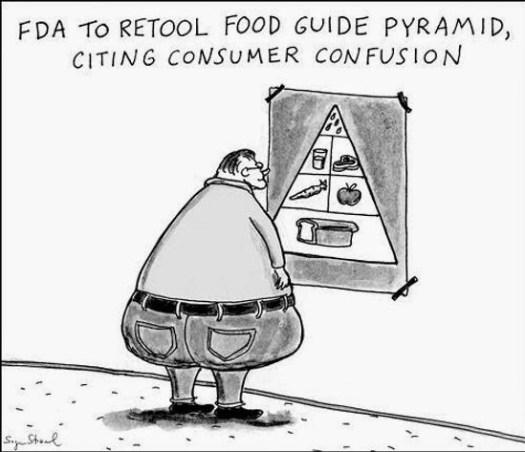 badfoodpyramid