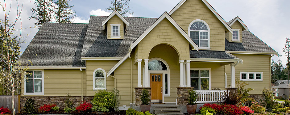 House Siding Options: Change How Your House Looks ... on Modern House Siding  id=26795