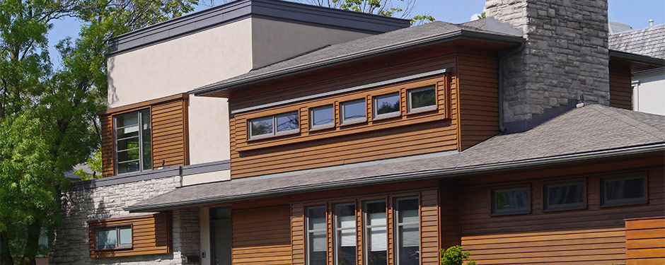 House Siding Options: Change How Your House Looks ... on Modern House Siding  id=85003