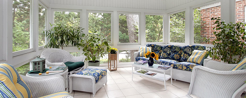 Enclosed Patio Ideas | Trusted Home Contractors on Inclosed Patio Ideas  id=61888