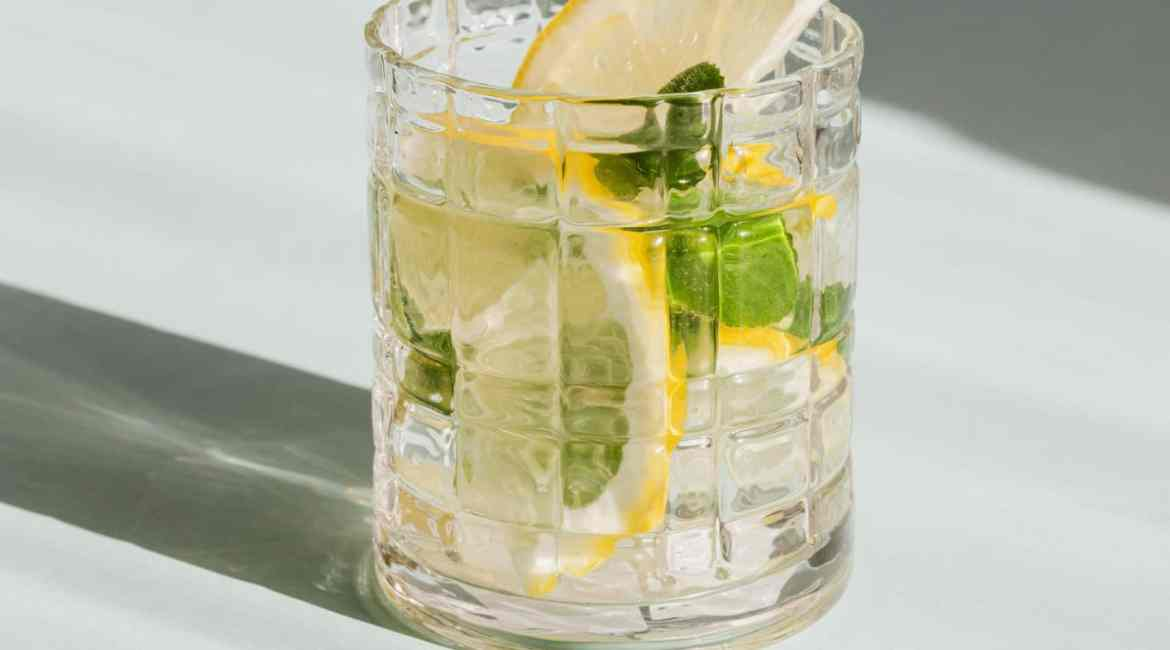 3 Reasons Why Hydration Is Crucial For Your Health 1