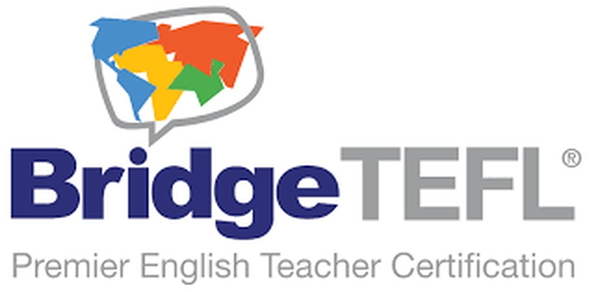 Bridge-TEFL-TESOL-Reviews-Logo