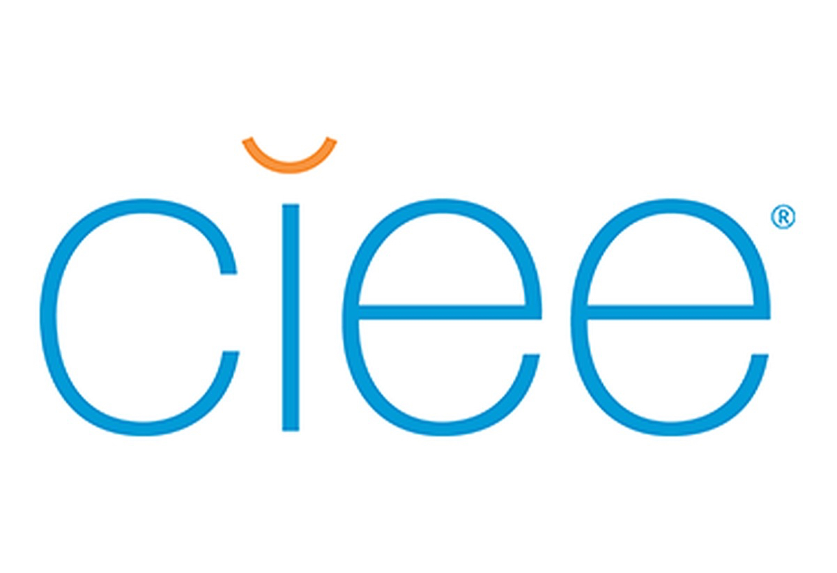 ciee-online-tefl-tesol-reviews-logo