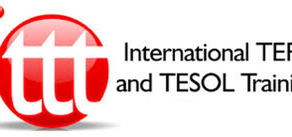 ittt-tefl-tesol-reviews-logo