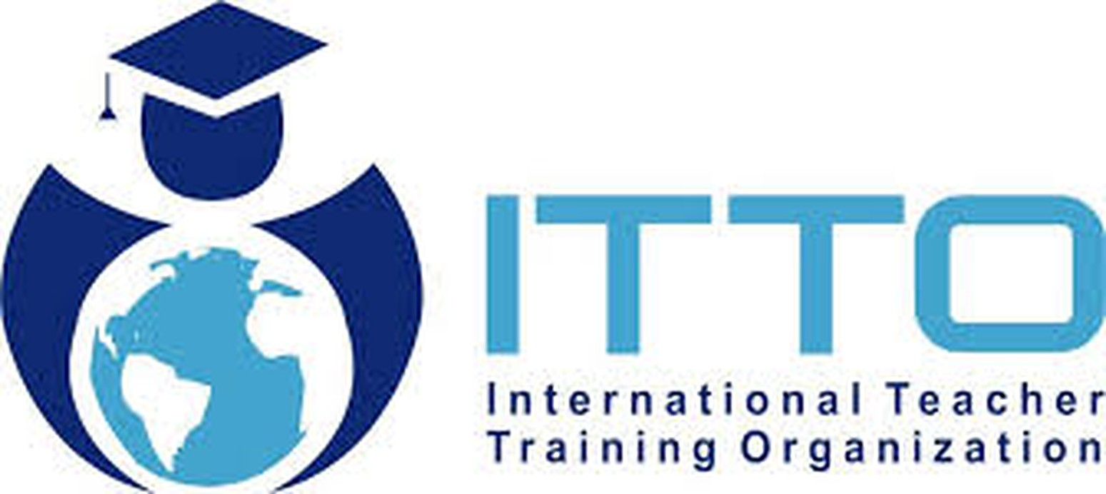 itto-tefl-tesol-reviews-logo