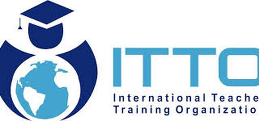 itto-tefl-tesol-reviews-logo