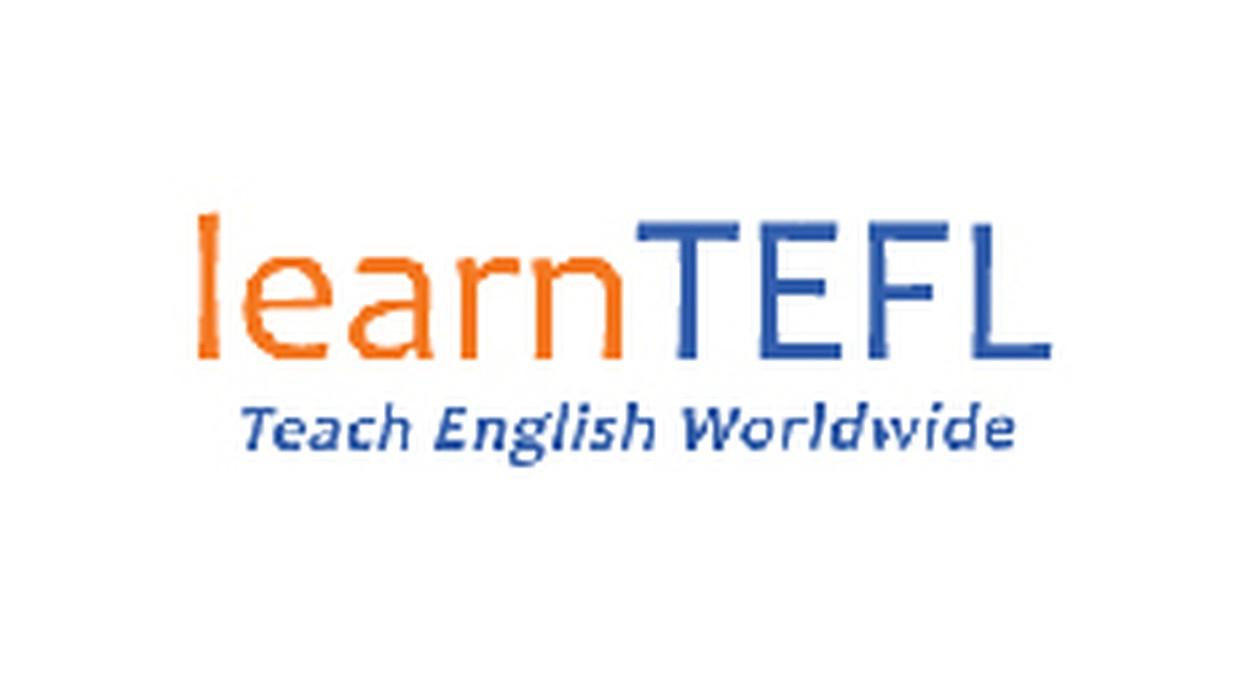learn-tefl-tesol-reviews-logo