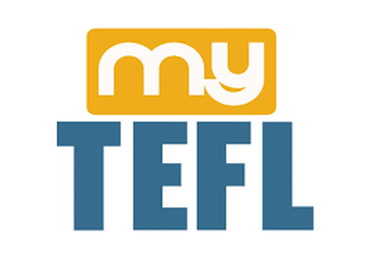 mytefl-tesol-reviews-logo