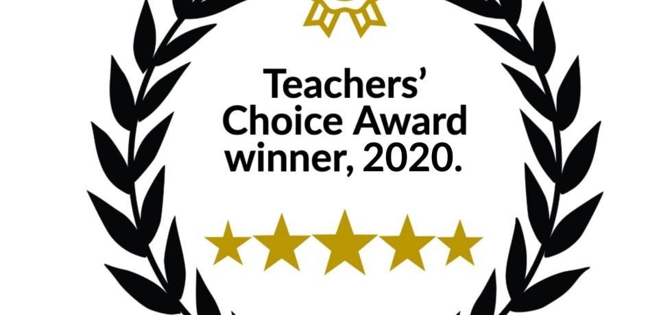 Best Online TEFL/TESOL 2020