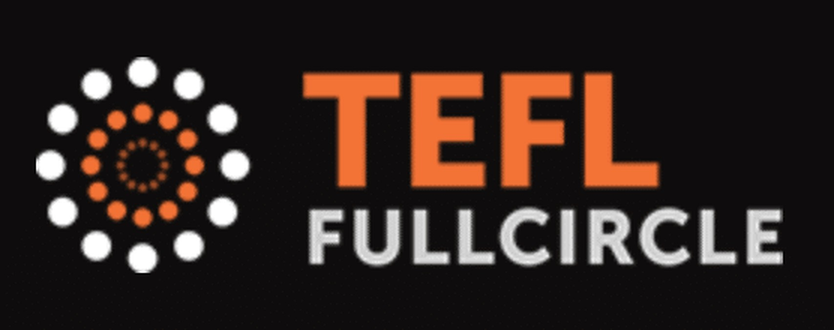 TEFL-Fullcircle-TESOL-Reviews-Logo