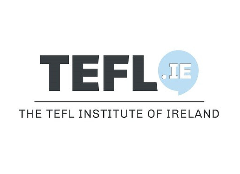 the-tefl-institute-of-ireland-tesol-reviews-logo