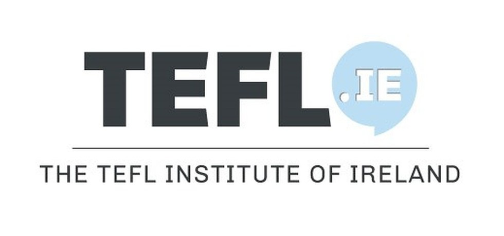the-tefl-institute-of-ireland-tesol-reviews-logo