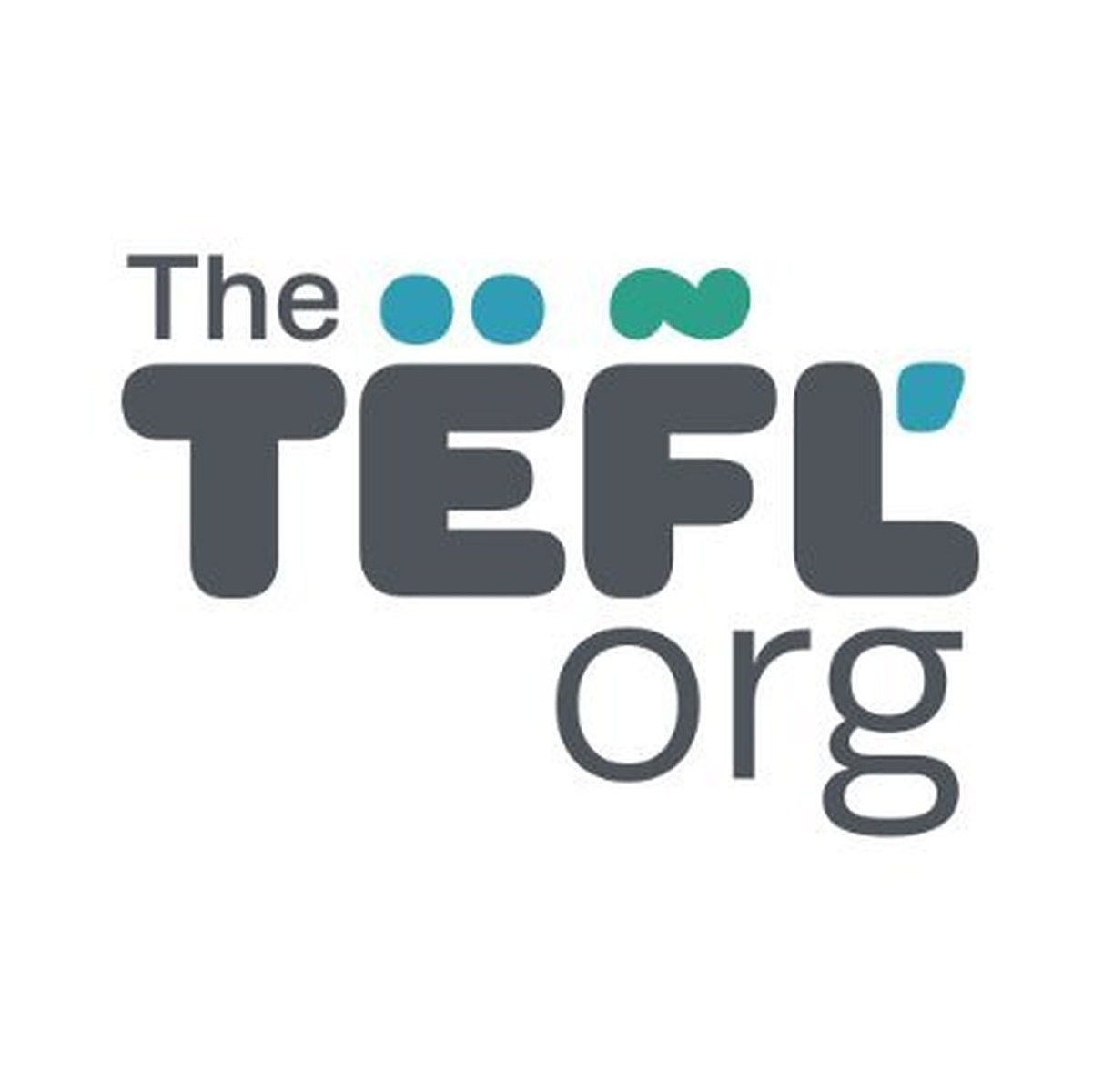 tefl-org-tesol-reviews-logo