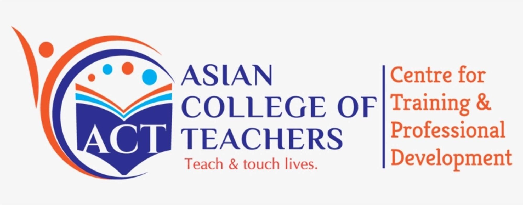 Is The Asian College of Teachers Legit?