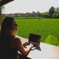 TEFL Online Pro is the best Online TEFL TESOL course in 2020
