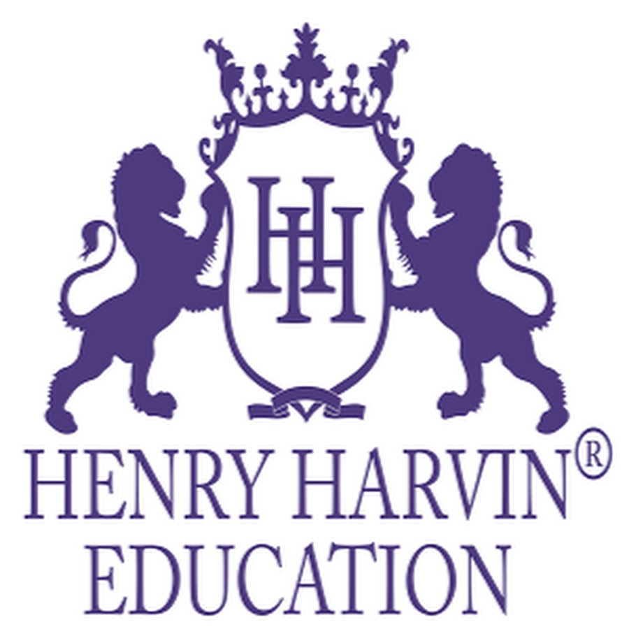 henry-harvin-education-tefl-tesol-reviews-logo