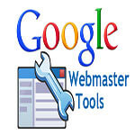 Set Your Preferred Domain Name in Google Webmaster Tool