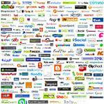 best plugins to manage wordpress ads