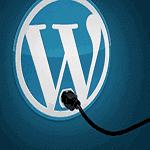 best trusted Wordpress Plugins