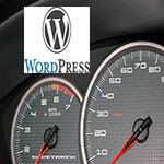 Best Web Hosting Provider for Wordpress