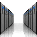 Starting a Web Hosting Reseller Business