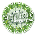 premium affiliate networks