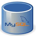 move wordpress database