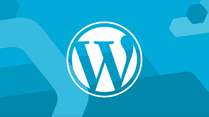 Fixing connection timed out in WordPress
