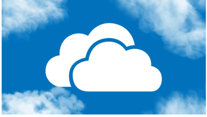 Best Personal Cloud Storage Service