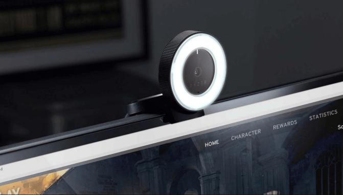 microphone and webcam blocker