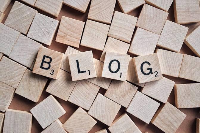 blog hosting providers