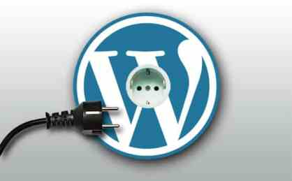 Tips for Using WordPress Plugins