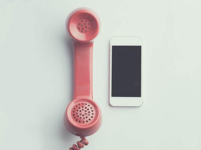 Best tool to reverse lookup phone numbers