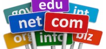 How to Purchase a Domain Name that is Already Owned