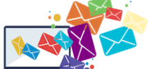 Websites to get a temporary email