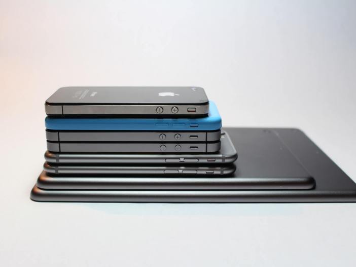 best website to sell old cell phones for cash