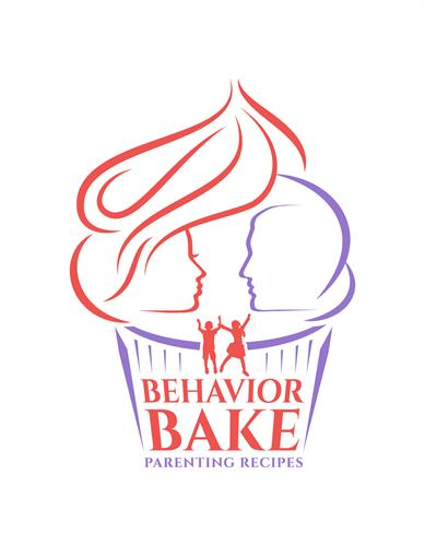 Behavior Bake – Behavioral Recipes for Success