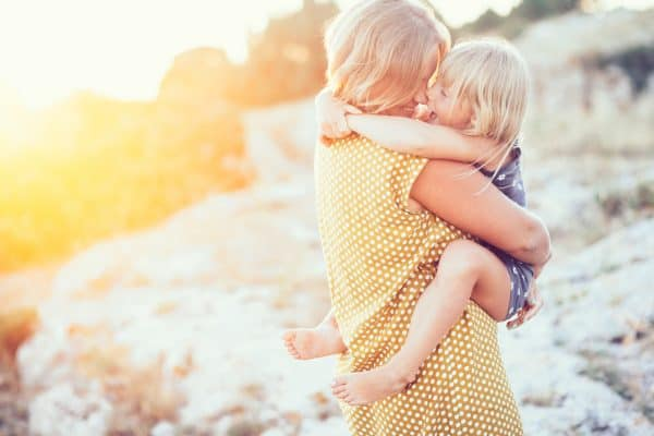 Phoenix Reliable Childcare Nanny and Sitter Agency