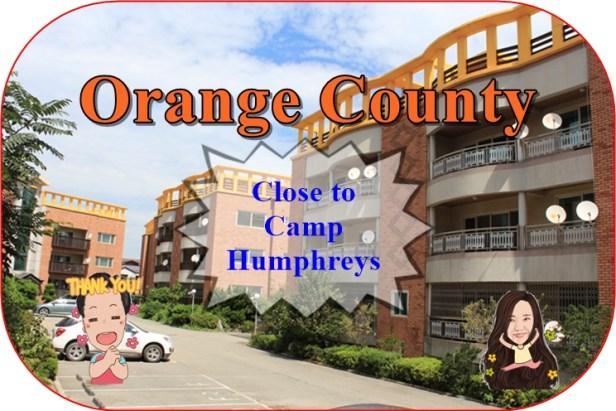 Orange County (22)