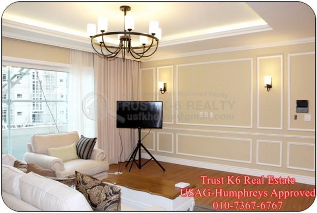 Humphreys Hills (5)
