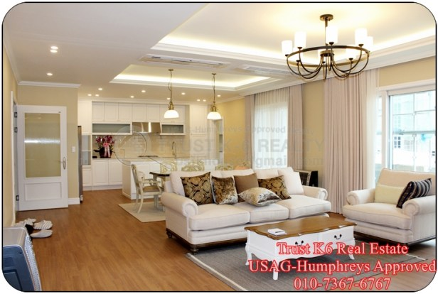 Humphreys Hills (9)