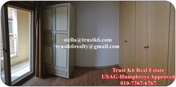 First Vill-rental house (1)