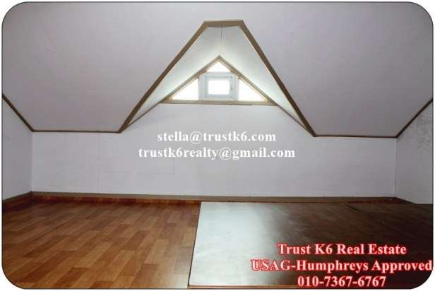 First Vill-rental house (31)