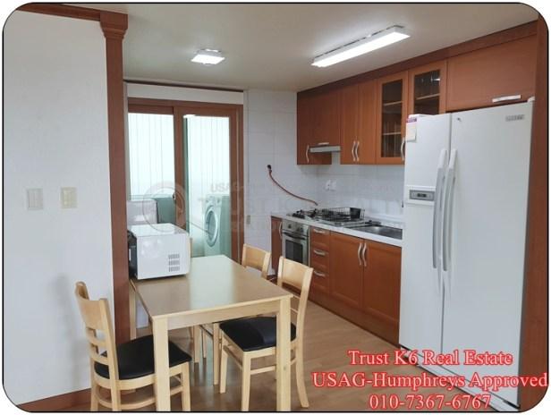 J vill - rent house near camp humphreys (12)