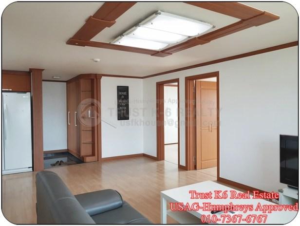 J vill - rent house near camp humphreys (15)