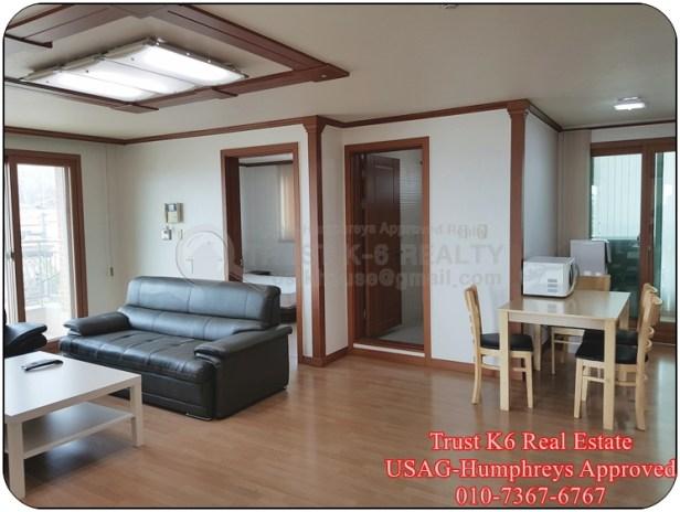 J vill - rent house near camp humphreys (23)