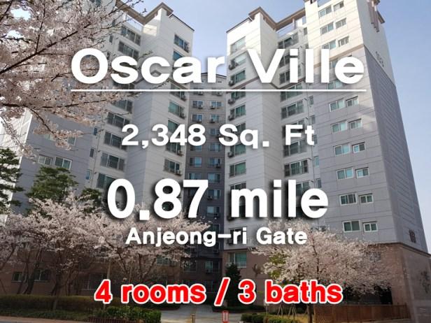 Oscar Ville (1)