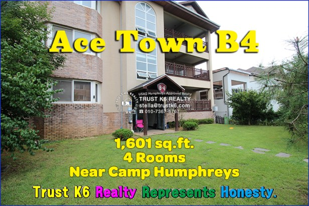 Ace Town (B4) (5)1