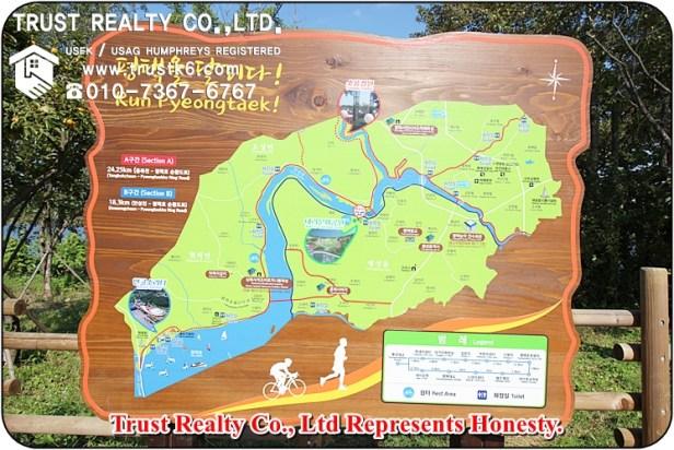 Naeri park 내리문화공원 (12)